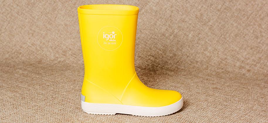 1710-botas-de-agua (3).jpg