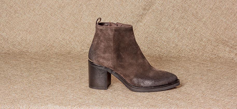 1710-botas-mujer (1).jpg