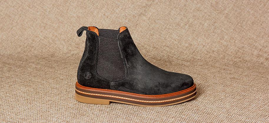 1710-botas-mujer (10).jpg