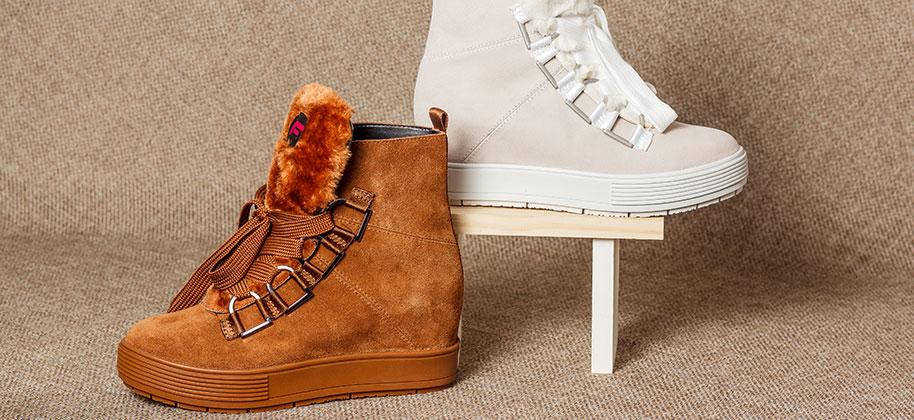 1710-botas-mujer (11).jpg