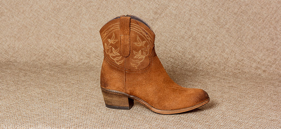 1710-botas-mujer (13).jpg