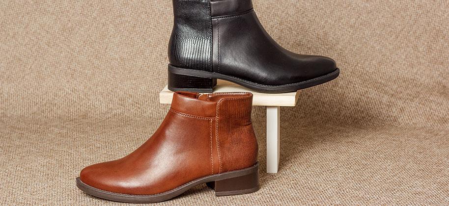 1710-botas-mujer (14).jpg