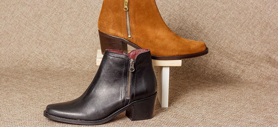 1710-botas-mujer (16).jpg