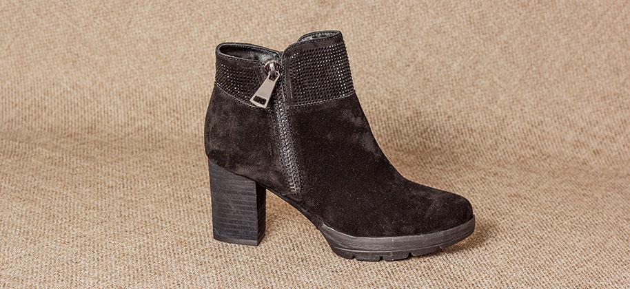 1710-botas-mujer (17).jpg