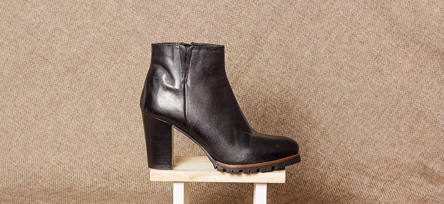 1710-botas-mujer (18).jpg