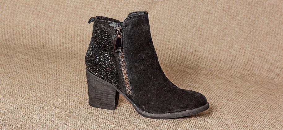 1710-botas-mujer (19).jpg