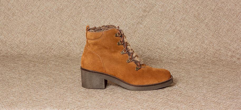 1710-botas-mujer (2).jpg