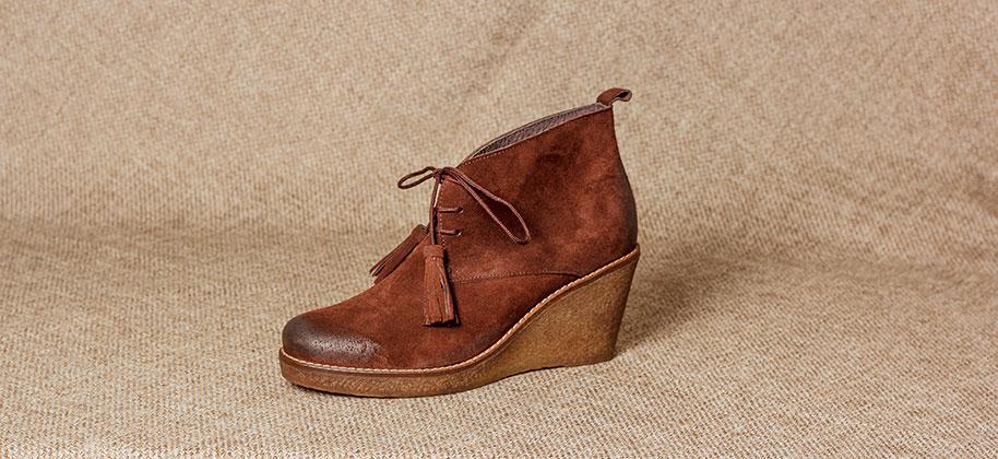 1710-botas-mujer (20).jpg