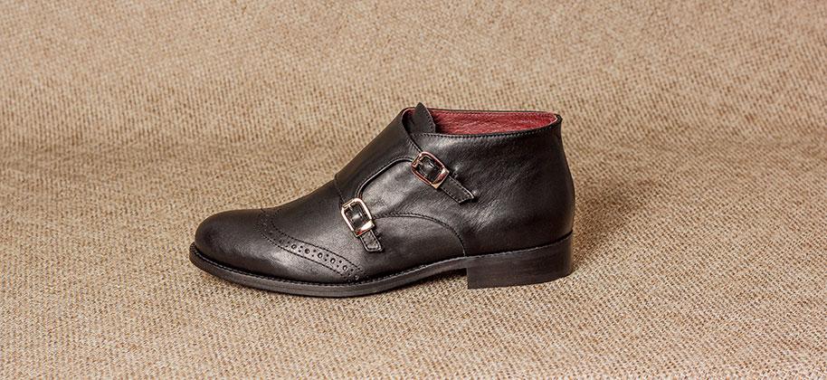 1710-botas-mujer (3).jpg
