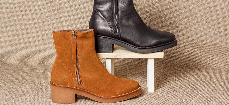 1710-botas-mujer (4).jpg