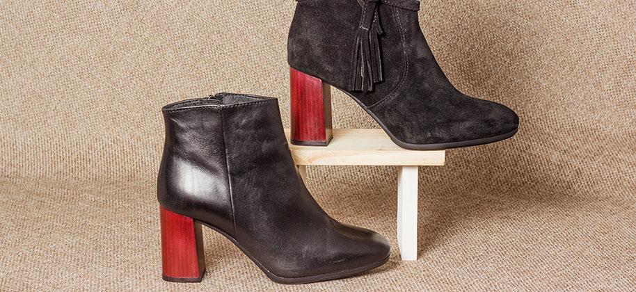 1710-botas-mujer (5).jpg