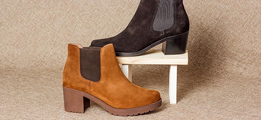 1710-botas-mujer (6).jpg