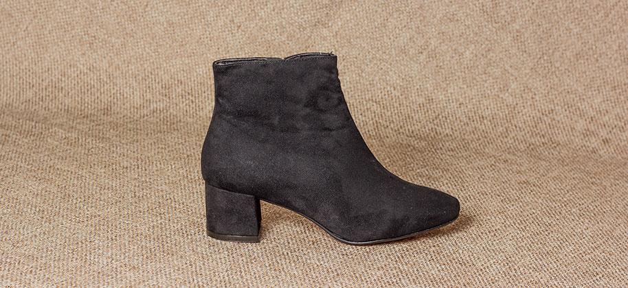 1710-botas-mujer (8).jpg