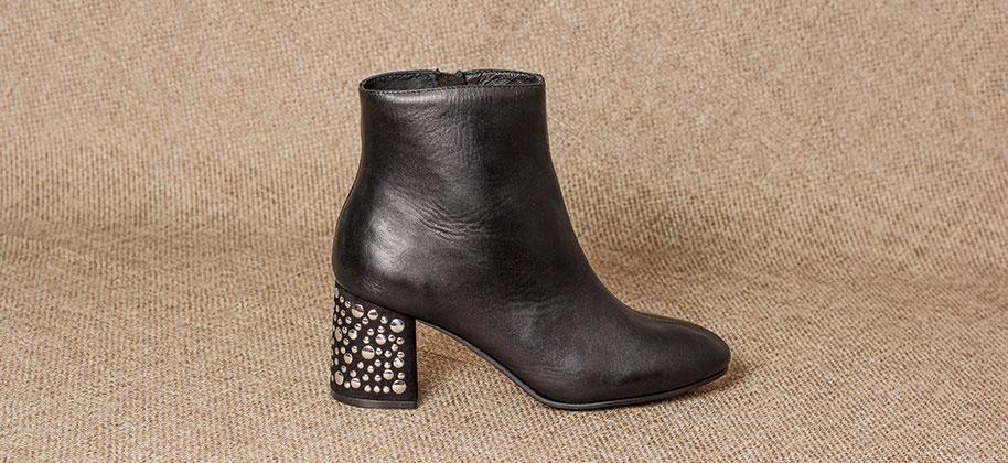 1710-botas-mujer (9).jpg