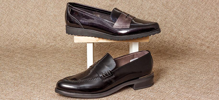1710-zapatillas-cordon-mujer (3).jpg