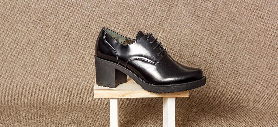 1710-zapatillas-cordon-mujer (7).jpg