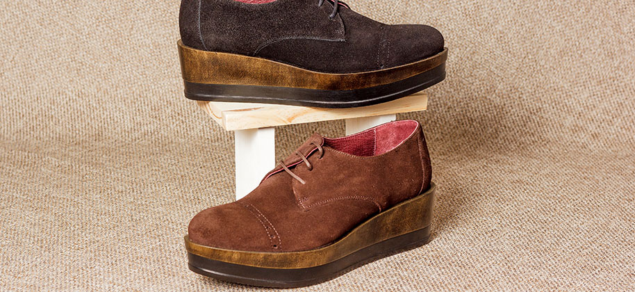 1710-zapatillas-cordon-mujer (8).jpg