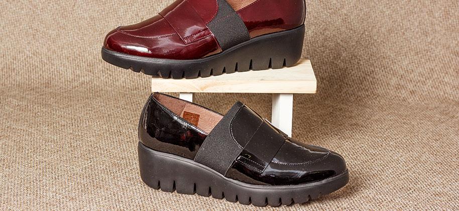 1710-zapatos-confort (2).jpg