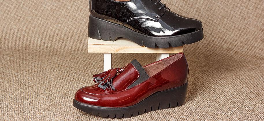 1710-zapatos-confort (3).jpg