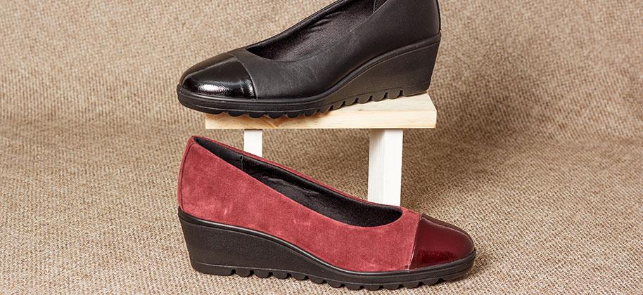 1710-zapatos-confort (4).jpg
