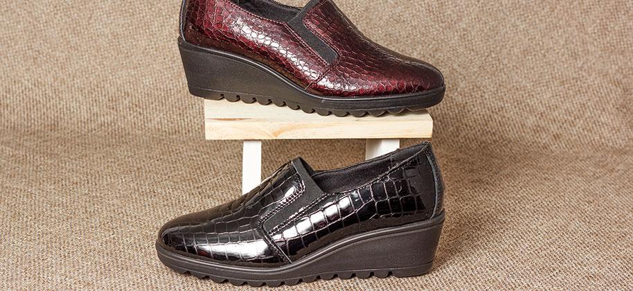 1710-zapatos-confort (5).jpg