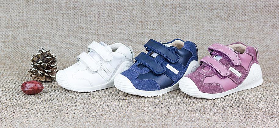 anders-zapato-infantil-juvenil-para-el-invierno (1).jpg