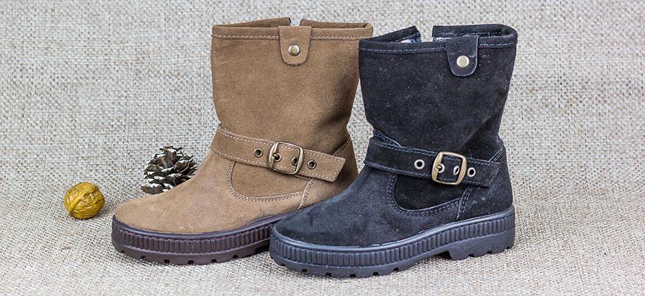 anders-zapato-infantil-juvenil-para-el-invierno (10).jpg
