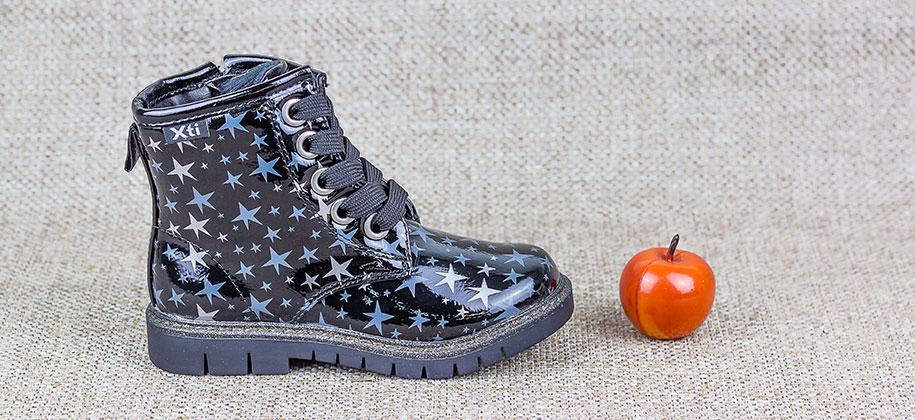 anders-zapato-infantil-juvenil-para-el-invierno (11).jpg