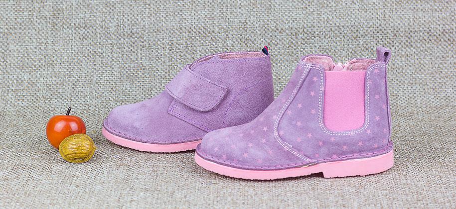 anders-zapato-infantil-juvenil-para-el-invierno (12).jpg