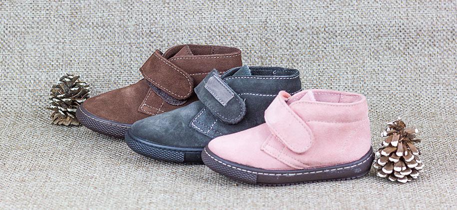 anders-zapato-infantil-juvenil-para-el-invierno (13).jpg