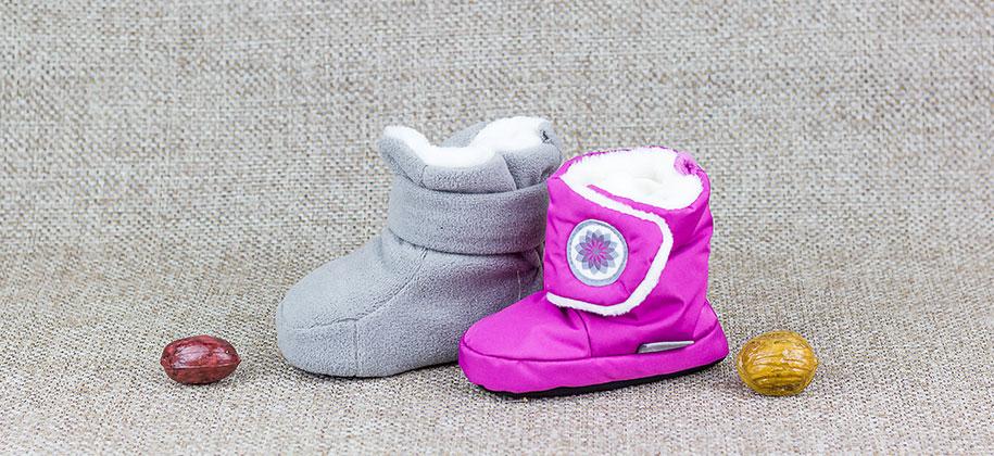 anders-zapato-infantil-juvenil-para-el-invierno (2).jpg