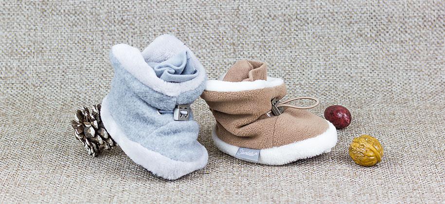 anders-zapato-infantil-juvenil-para-el-invierno (3).jpg