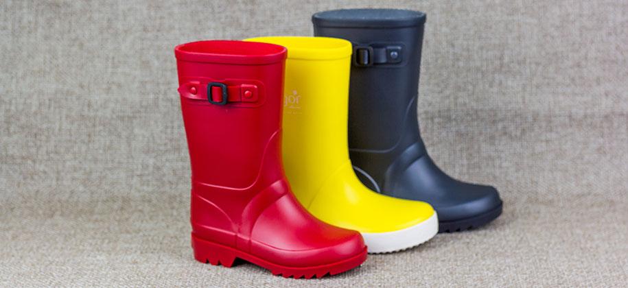 anders-zapato-infantil-juvenil-para-el-invierno (4).jpg
