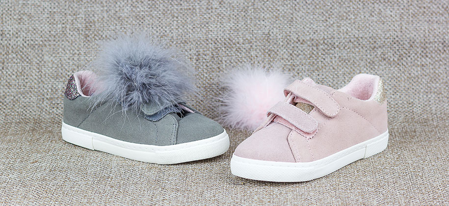 anders-zapato-infantil-juvenil-para-el-invierno (8).jpg