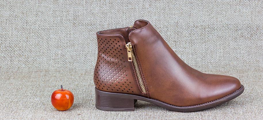 anders-zapatos-complementos-mujer-para-invierno (1).jpg