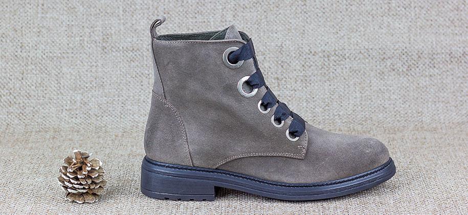 anders-zapatos-complementos-mujer-para-invierno (2).jpg
