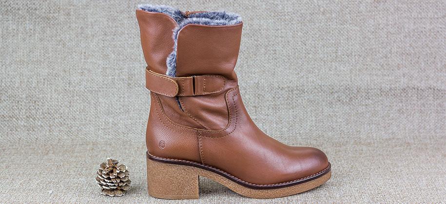 anders-zapatos-complementos-mujer-para-invierno (3).jpg
