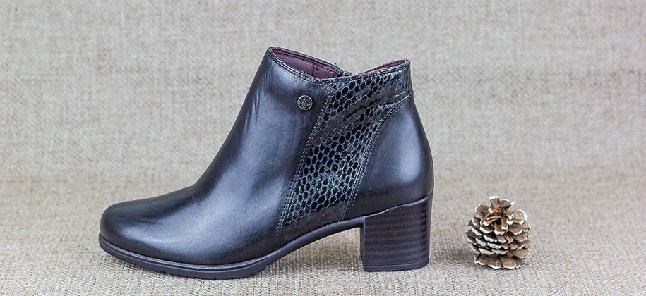 anders-zapatos-complementos-mujer-para-invierno (4).jpg