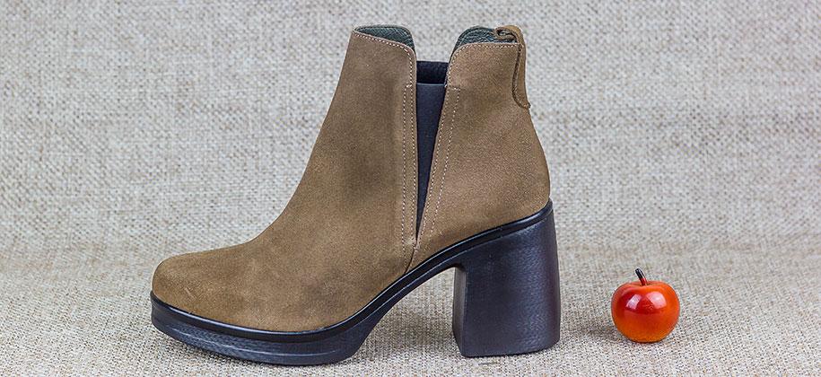 anders-zapatos-complementos-mujer-para-invierno (5).jpg