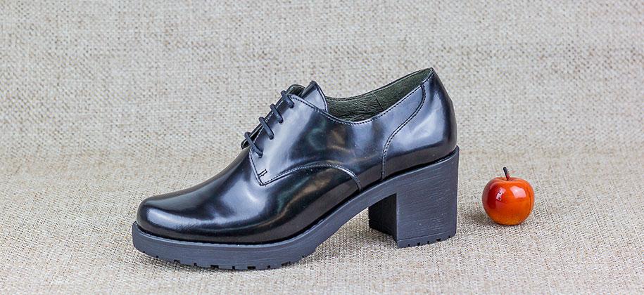 anders-zapatos-complementos-mujer-para-invierno (8).jpg