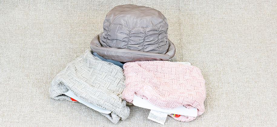 bolsos y complementos para mujer anders (13).jpg