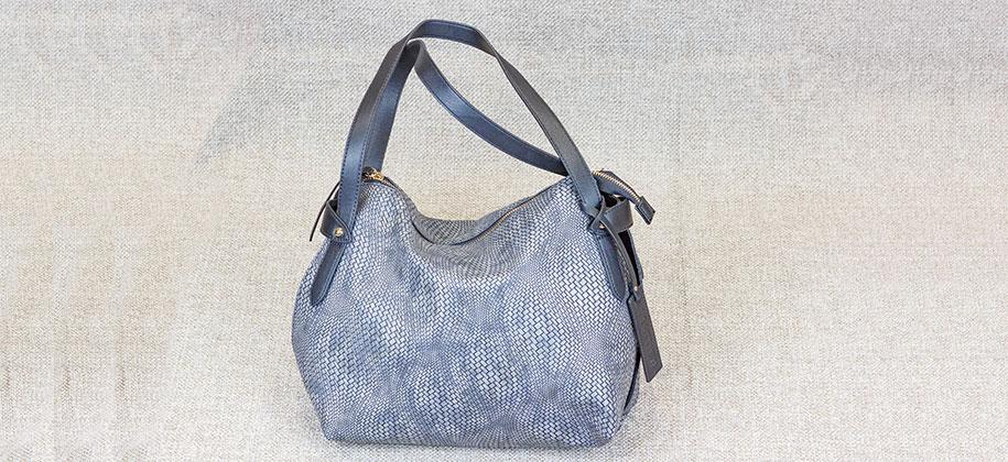 bolsos y complementos para mujer anders (14).jpg