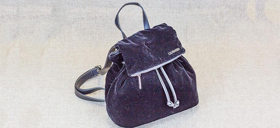 bolsos y complementos para mujer anders (2).jpg