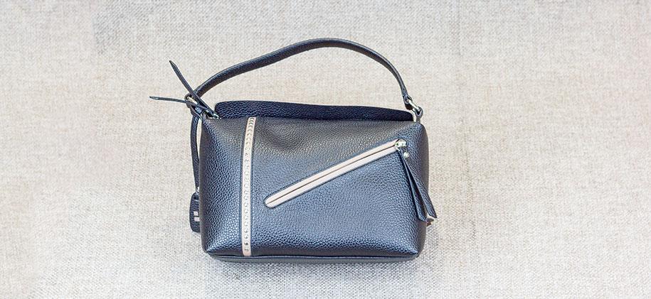bolsos y complementos para mujer anders (24).jpg