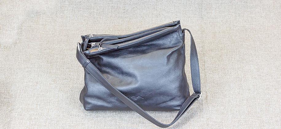 bolsos y complementos para mujer anders (8).jpg