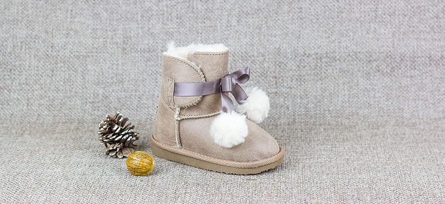 botas invierno infantiles para nino y nina (1).jpg