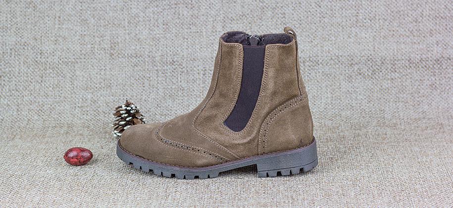 botas invierno infantiles para nino y nina (12).jpg