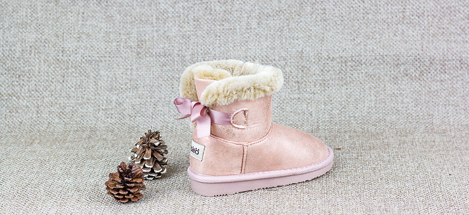 botas invierno infantiles para nino y nina (2).jpg