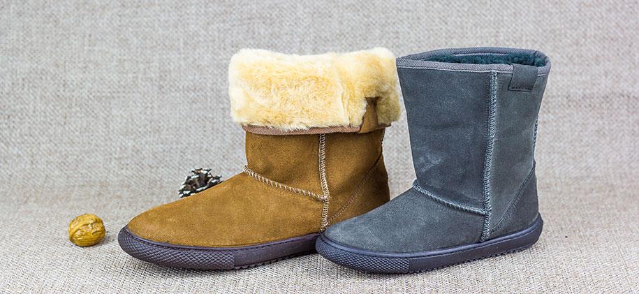 botas invierno infantiles para nino y nina (6).jpg