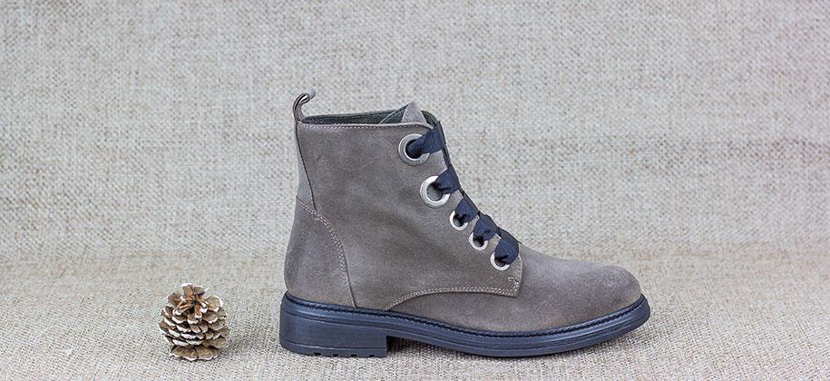 botas para invierno mujer (1).jpg